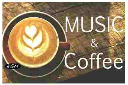 دانلود آهنگ مناسب کافه | کافی شاپ | هتل | رستوران