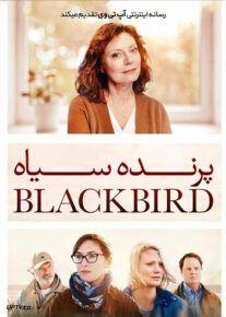فیلم پرنده سیاه Blackbird