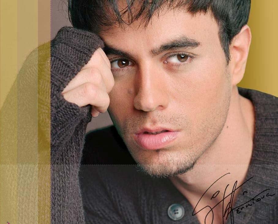 دانلود عکس خواننده ایرانی و خارجی