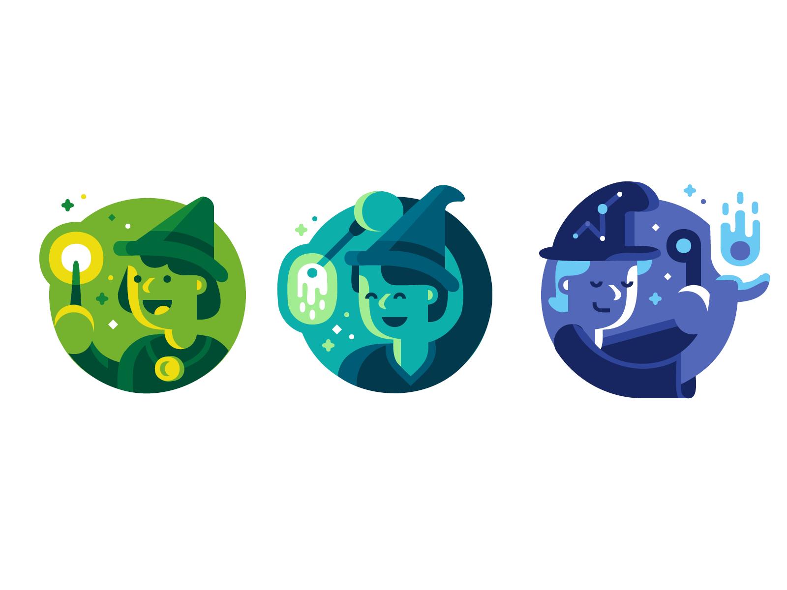 10 ترفند سئو جهت افزایش رتبه سایت در گوگل (فقط یکی را بخوانید!)