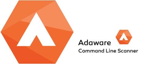 دانلود Adaware Command Line Scanner 12.2.876.11542 – پاکسازی تبلیغافزارها