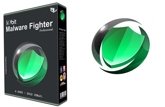 IObit Malware Fighter Pro 8.8.0.850 + Portable حذف بد افزار