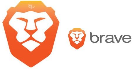دانلود Brave Browser 1.27.108 x86/x64 Win/Mac/Portable – مرورگر اینترنتی امن و سریع برای ویندوز