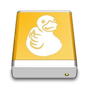 دانلود Mountain Duck 4.7.0.18302 – دسترسی به فضای کلود و سرور های FTP