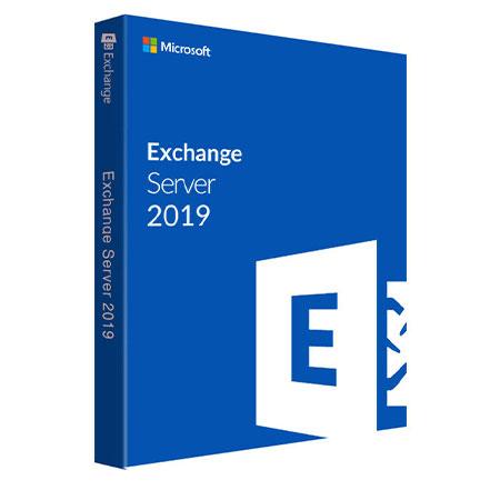 دانلود Microsoft Exchange Server 2019 CU10 Build v15.02.0922.007