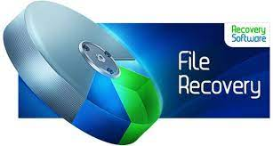 دانلود RS File Recovery 6.0 – نرم افزار بازیابی اطلاعات پاک شده