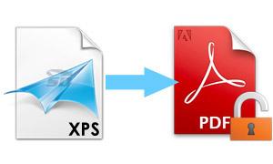 نرم افزار تبدیل فرمت XPS به PDF (برای ویندوز) - Mgosoft XPS To PDF Converter 12.2.0 Windows